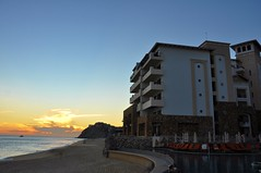 Cabo 2017 433 (bigeagl29) Tags: cabo2017 grand sol mar cabo san lucas mexicon lands end landsend beach resort scenic scenery tourist tourism