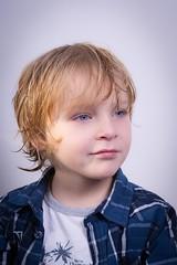 Fáelán-Quinn Gideon Dorland