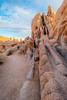 White Tank (davecurry8) Tags: joshuatree mojave arch desert nationalpark whitetank archrock