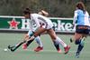 4B054749 (roel.ubels) Tags: hurley amsterdam ahbc hockey fieldhockey sport topsport 2017 hoofdklasse