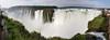 Argentina 2017 10-01 3 Argentina Iguassu Falls IMG_151247 (jpoage) Tags: billpoagephotography color digital landscape photography photos picture travel vacation wallpaper southamerica argentina iguassufalls