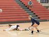 DAVE8813 (David J. Thomas) Tags: volleyball sports athletics lyoncollege scots hanniballagrangeuniversity trojans naia amc batesville arkansas familyweekend