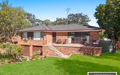 9 Conjola Crescent, Leumeah NSW