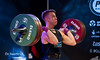 British Weight Lifting - Champs-83.jpg (bridgebuilder) Tags: g9 bwl weightlifting 94kg under23 castleford juniors britishweightlifting bps sig sport