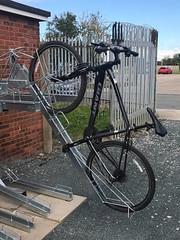 cycle-racks.com-Two-Tier-Cycle-Racks-10