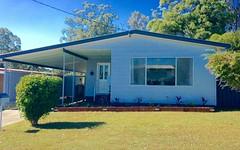 2 Geoffrey O'Hea St, West Kempsey NSW