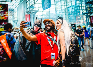 NYCC -115