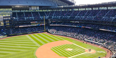 gabriel_assgn5_safeco_field_before (gmart253) Tags:
