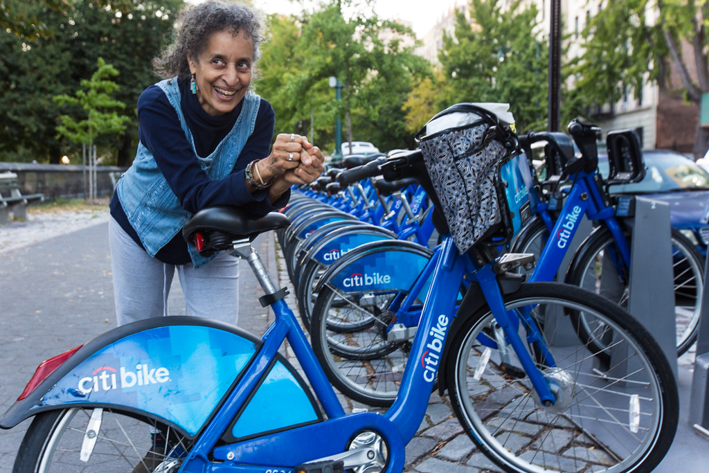 The World S Newest Photos Of Citibike Flickr Hive Mind