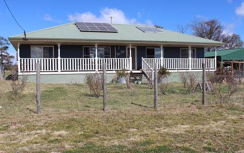 37 Leece Road, Uralla NSW
