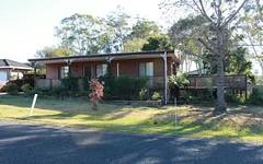 27 Cessna Avenue, Sanctuary Point NSW