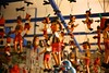 Pinocchio in Parys (peet-astn) Tags: pinocchio parys model puppet dof