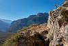 DSC01844 (cassolclaudio) Tags: montagna ferrata rio secco trento