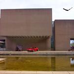 Syracuse New York ~ Everson Museum Of Art-Syracuse ~ Historic thumbnail