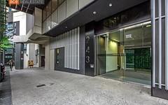 1505/243 Franklin Street, Melbourne VIC
