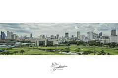 Untitled-1 (s.piyapat) Tags: city scape landscape thailand 2470 d850