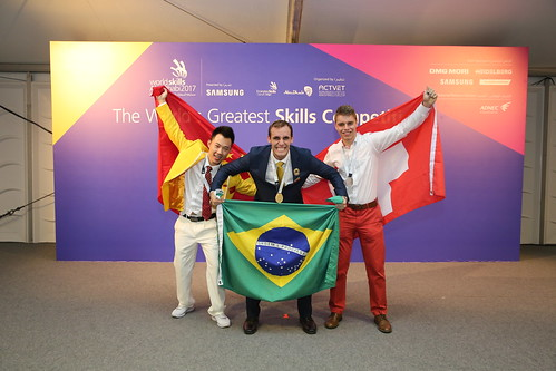 worldskills2017_winnerscircle-431