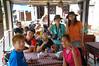 DSC03682 (accabba) Tags: annapurnabasecamp abc trek