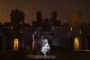 CABALLEROS TEMPLARIOS 2.0. EL CONCILIO DEL RECONOCIMIENTO (David Ros Photography) Tags: templar templarios templario lightpainting