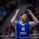 zenit_vef_ubl_vtb_(25)