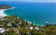 128-130 Whale Beach Road, Whale Beach NSW