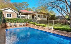 12 Nepean Avenue, Normanhurst NSW