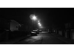 NIghttime (Diego Leon y Bethencourt) Tags: night pallas 28mm cork midleton canon eos 450d