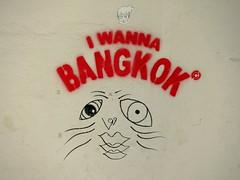 IMG_0813 (craigharrisnelson) Tags: bangkok thailand sukhumvit street art graffiti