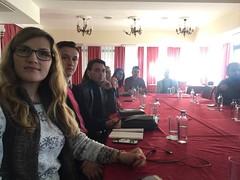 MInkluWB projekat Tetovo i Ohrid