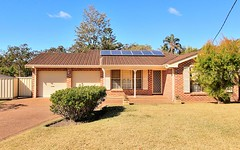 47 Glenrose Crescent, Cooranbong NSW