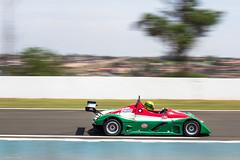 Racing (Vinicius_Ldna) Tags: 4011 car carro race corrida racing panning movimento speed velocidade autodromo racetrack canon 50mm londrina parana brazil
