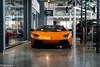 Lamborghini Aventador (aguswiss1) Tags: 300kmh motorworld limited lambo germany carlover lamborghini auto carspotting 200mph dreamcar limitededition cruiser supercar carporn aventador racer stuttgart car fastcar