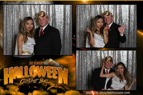 """Denver Halloween Costume Ball • <a style=""""font-size:0.8em;"""" href=""""http://www.flickr.com/photos/95348018@N07/24174256178/"""" target=""""_blank"""">View on Flickr</a>"""