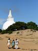 Far away to Heaven (Achira Liyanage) Tags: temple srilanka heaven trincomalee quick shoot sea