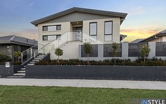 147 Plimsoll Drive, Casey ACT