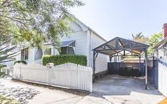 39 Norfolk Ave, Islington NSW