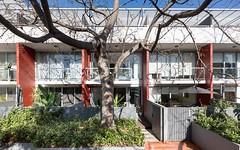 11C/147-161 McEvoy Street, Alexandria NSW