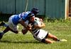 013 (pingsen) Tags: rugby 20161002 橄欖球 台灣橄欖球聯盟 議長盃