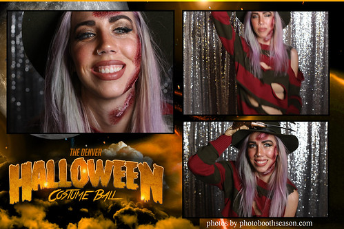 """Denver Halloween Costume Ball • <a style=""""font-size:0.8em;"""" href=""""http://www.flickr.com/photos/95348018@N07/26250293749/"""" target=""""_blank"""">View on Flickr</a>"""