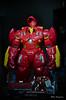 171016 EFM Toys 8237 (mg©o) Tags: october2017 quezon toy iron man hulkbuster