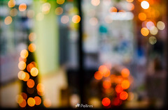 abstract background of blurred lights in window-151710 (M. Pellinni) Tags: ifttt dropbox bokeh background night shop abstract blurred light window effect stage situation dark context ambiance empty atmosphere scene street winter shopping blur bright christmas city defocused dot festive focus futuristic modern nightlife outdoor round town travel urban pattern ball blurry eve celebrate circle decoration design fun holiday new year