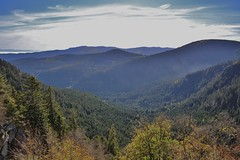 Nature (Hugo von Schreck) Tags: hugovonschreck landschaft canoneos5dsr laschlucht lothringen frankreich france europe tamron28300mmf3563divcpzda010