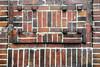 brickwork (mahohn) Tags: 32 abstract brick hamburg deutschland