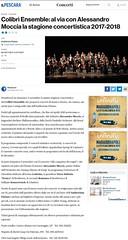 ilpescara-it-eventi-concerti-alessandro-moccia-colibri-ensemble-5-novembre-2017-html-1509537551992