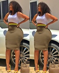 2017-10-22 19.50.49 1631401616903394584_4829977586 (African Queendom) Tags: igbestcakes thickgirlsonly dopesgirlsdopebooty dailybooty instacurvesthecake curvy curvaceous curviestcurves teamcakesuperbadd naija 9janigeria curvyafricangirls africasouthafrica kenya ghana booty africanqueen queendom pictureoftheday