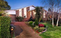 5 Buvelot Wynd, Doncaster East VIC
