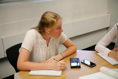 IMG_0825 (proctoracademy) Tags: academics calculus classof2018 krajewskianna math