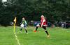20170924-DSC_5980 (alxpn) Tags: dubno ukraine alxpn children football soccer дубно україна діти футбол