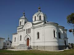 Праздник святителя Феодосия Черниговского (29)