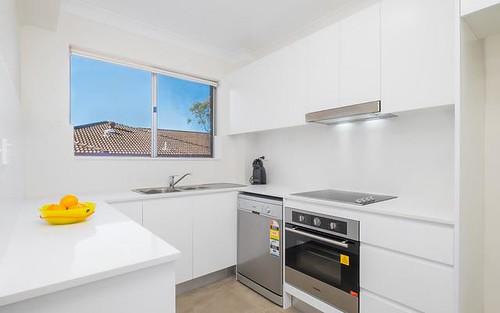 20/83-87 Albert St, Hornsby NSW 2077